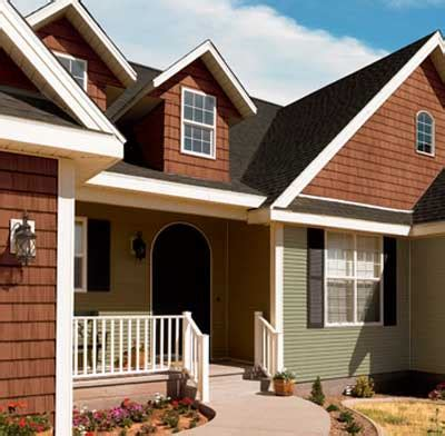 plastic siding for house best siding buying guide consumer reports