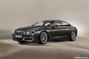 u s pricing 2013 bmw 640i gran coupe starts at 76 895