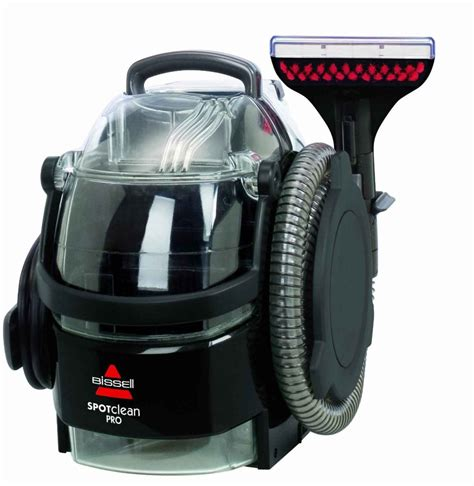Which Bissell Carpet Cleaner Formula Is Best - bissell spotbot vs spotclean 2 compare it