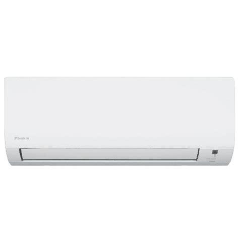 Evaporator Ac Daikin ar condicionado split hi wall inverter daikin 24000 btus