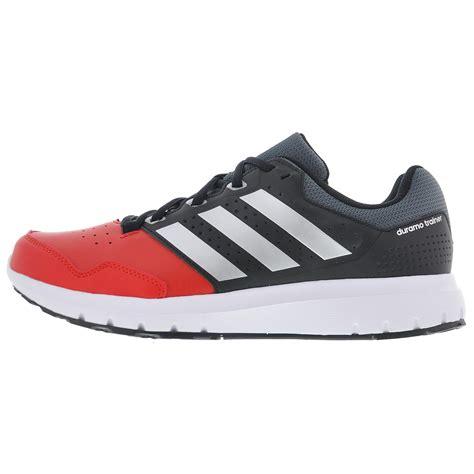 Adidas Duramo Trainer adidas duramo trainer fw15 erkek spor ayakkab箟 af6026