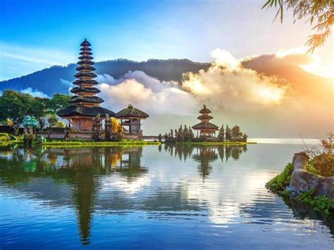 pilihan paket wisata bali termurah terbaik asiawisatacom