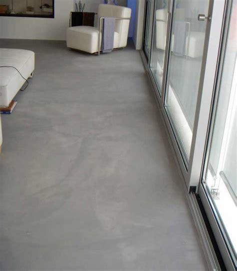 impermeabilizzazione pavimenti interni resina per pavimenti in cemento boiserie in ceramica per