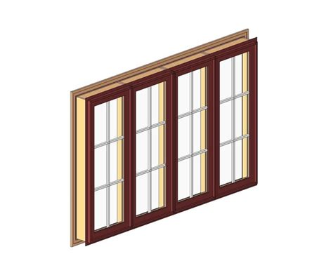blocchi autocad porte finestre in legno dwg finestre blocchi finestre in