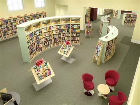 library interior design ideas public library interior design ideas interior