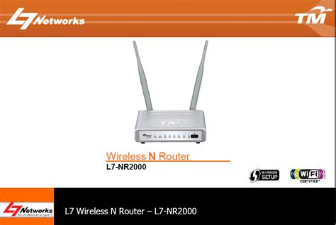 Router Wifi Unifi what is my unifi router model unifi specialist by tm
