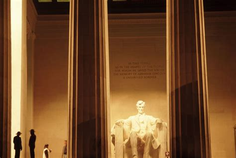 Presidents Day At The Lincoln Memorial by 10 Ways To Celebrate Presidents Day 2017 In Washington Dc