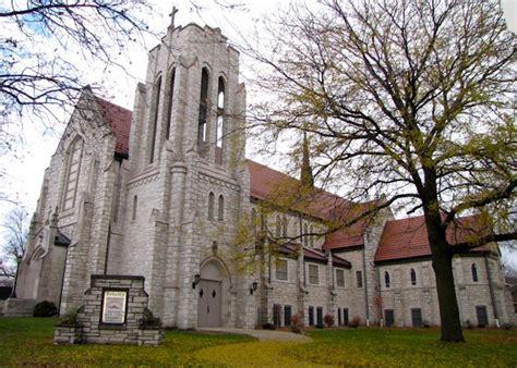 mason city iowa churches