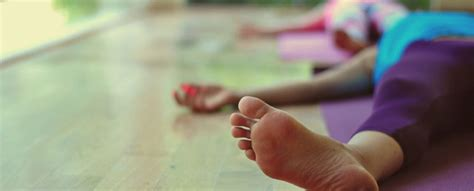 Imagenes Yoga Nidra | yoga nidra a preventive curative therapy women fitness