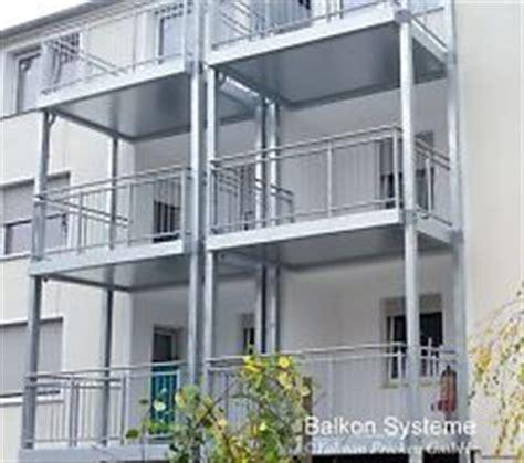 Was Kostet Ein Balkonanbau by Anbaubalkon G 252 Nstig Kaufen Bei Ebay