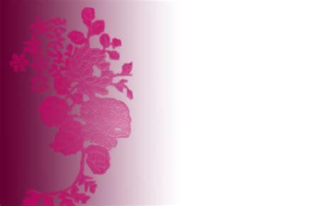 rosas para escribir fondos y postales flores para escribir