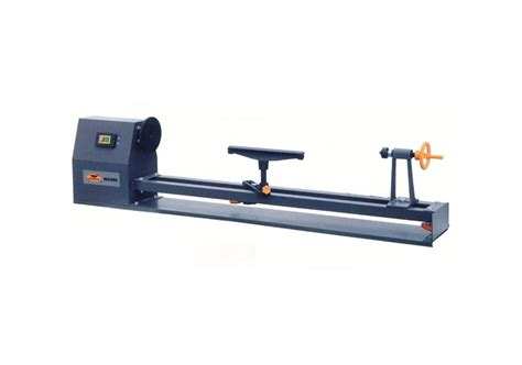 new electric wood lathe table top 40 quot industrial 4spd ebay