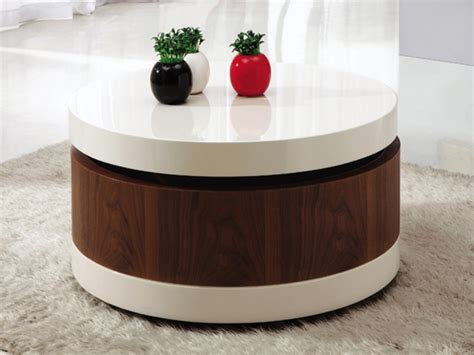 lift top coffee table with storage drawers coffee tables with storage drawers beautiful lift top