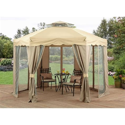 Outdoor Patio Gazebo 12x12 Gazebo Design Extraordinary 12x12 Patio Gazebo 12x12 Gazebo Walmart Gazebo 12x12 For Sale