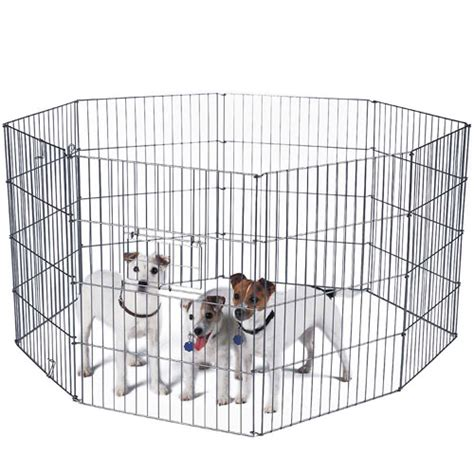 puppy pen walmart pet exercise pen walmart
