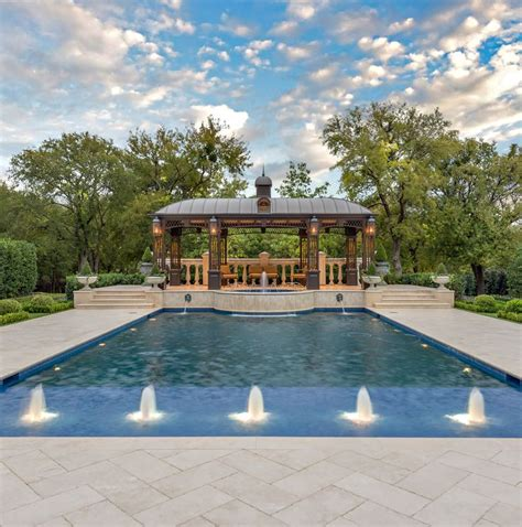 Landscape Structures Dallas Tx 17 Best Images About Pool Structures On Pool