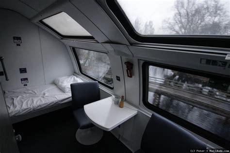 vagone letto parigi nachtzug hamburg m 252 nchen cnl40479 railcc