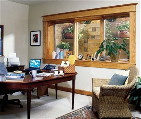 Chief Architect Home Design Catalog by Home Design Tips Basement Planning With Egress Windows
