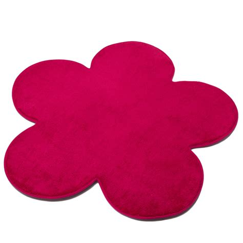 flower rug b m flower rug 297434 b m