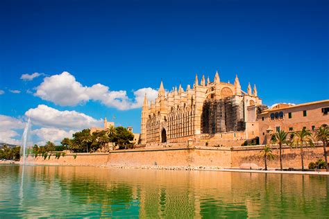 best palma hotels all inclusive holidays majorca all inclusive hotels majorca