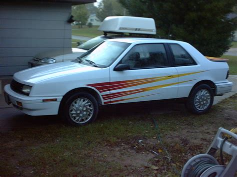 1992 plymouth sundance duster 1992 plymouth duster pictures cargurus