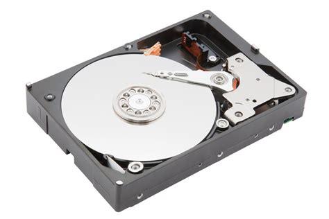 Harddisk For Pc magnetism vs gravity