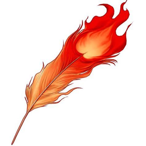 phoenix tattoo lettering 55 best tattoo lettering images on pinterest art tattoos