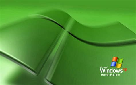wallpaper for windows uk wallpapers windows xp home wallpapers