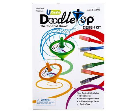 game design university australia university games doodletop design kit great daily deals