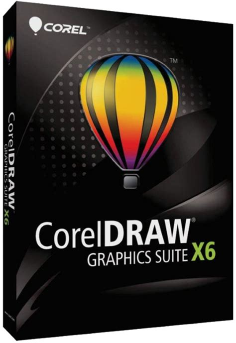 coreldraw x6 update 4 offline coreldraw graphics suite x6 full version with keygen the