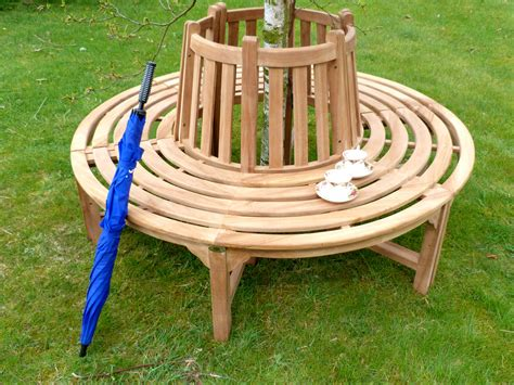 circular tree bench circular tree bench 28 images customer reviews for