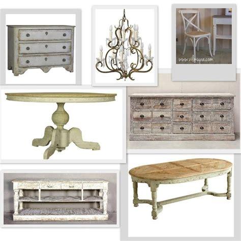 estilo shabby chic muebles como decorar un comedor shabby chic vilmupa