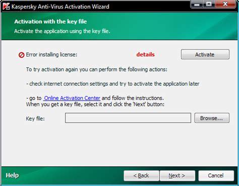 Lisensi Antivirus Kaspersky macam macam anti firus komputer macam macam anti virus komputer keunggulan dan kelemahan