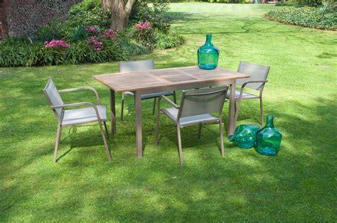carrefour giardino carrefour giardino offerte mobili da giardino carrefour