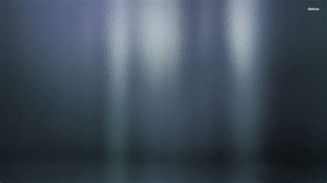 Metallic Blue Wallpaper | metallic blue wallpaper wallpapersafari