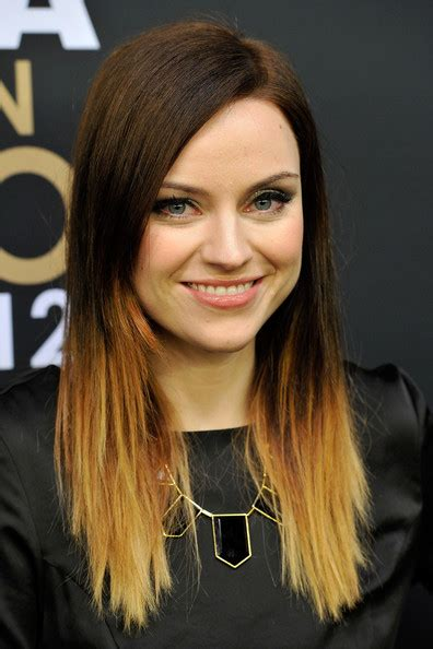 hair color for winter 2014 2014 fall winter 2015 ombre hair color hairstyles 2017