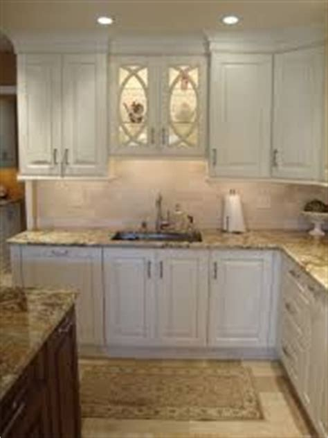1000 images about kitchen sinks with no windows on kitchen sinks pictures of