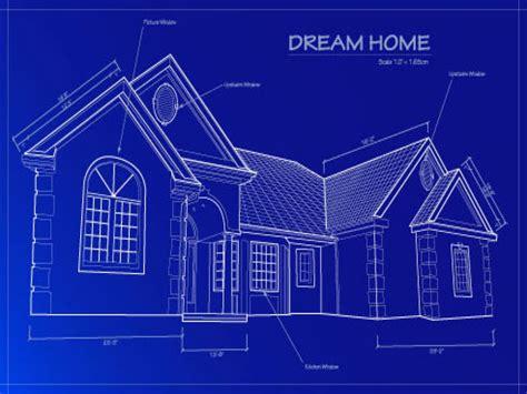 residential home blueprint residential metal building