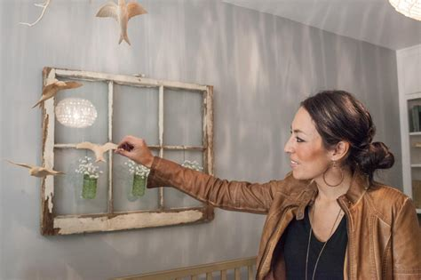 get on fixer upper things joanna gaines always buys at antique stores on