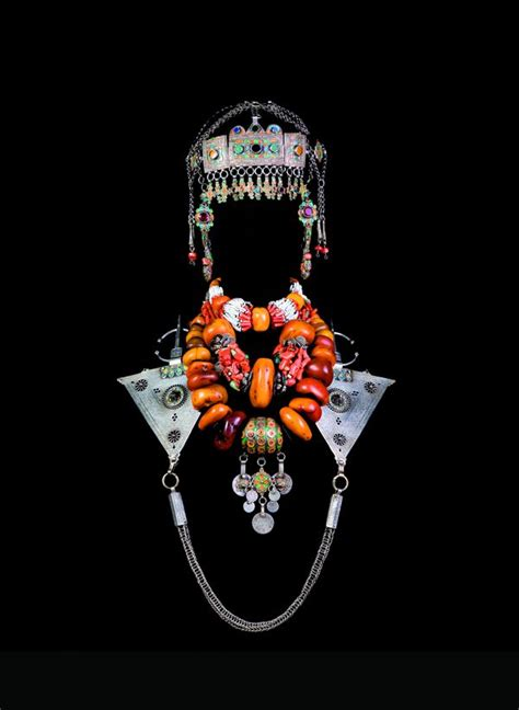 Bag Bonia Venice 2851 berber of morocco the berg 233 yves laurent foundation irenebrination