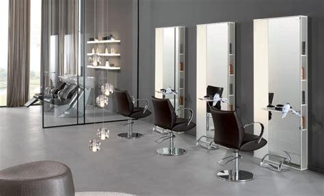 arredamento parrucchieri essential i belli design