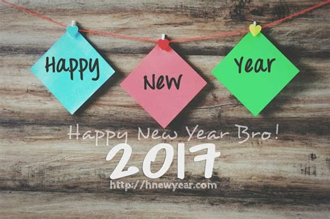 new year touching 50 touching new year wishes for 2017