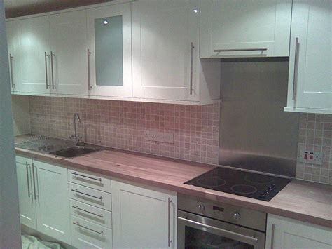 wickes kitchen and bathroom wickes kitchen and bathroom l and t home improvements 100
