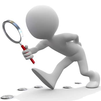 Quality Auditor by Audit Kobridge
