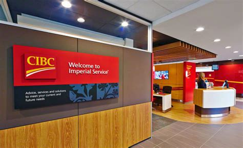 cabv bank branch showcase 12 concept designs from around the world