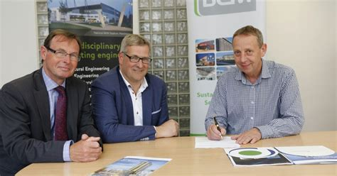 design engineer jobs wigan design company bcm acquired by engineering firm