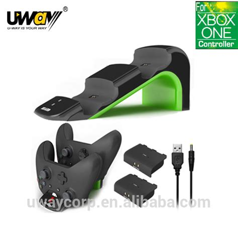 xbox controller charger station dual charging station for xbox one controller charger for