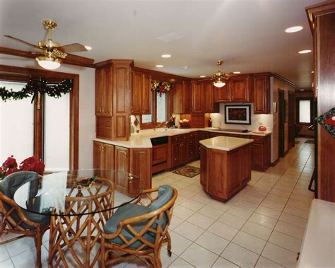 kitchens designs pictures kitchens kitchen design by jude schmidt custom construction