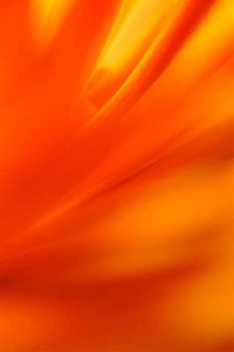 best colors with orange 367 best color orange naranja images on pinterest