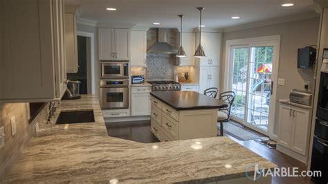 best kitchen cabinets online kitchen cabinets online sales best free home design